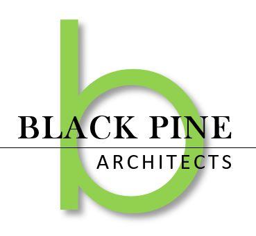 171014 - Black Pine Square