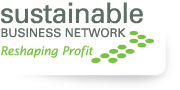 sustainable-business-network-logo-header-180x90px