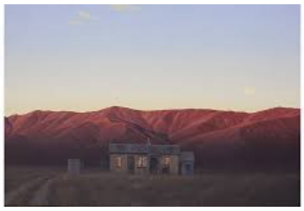 social-landscape-image