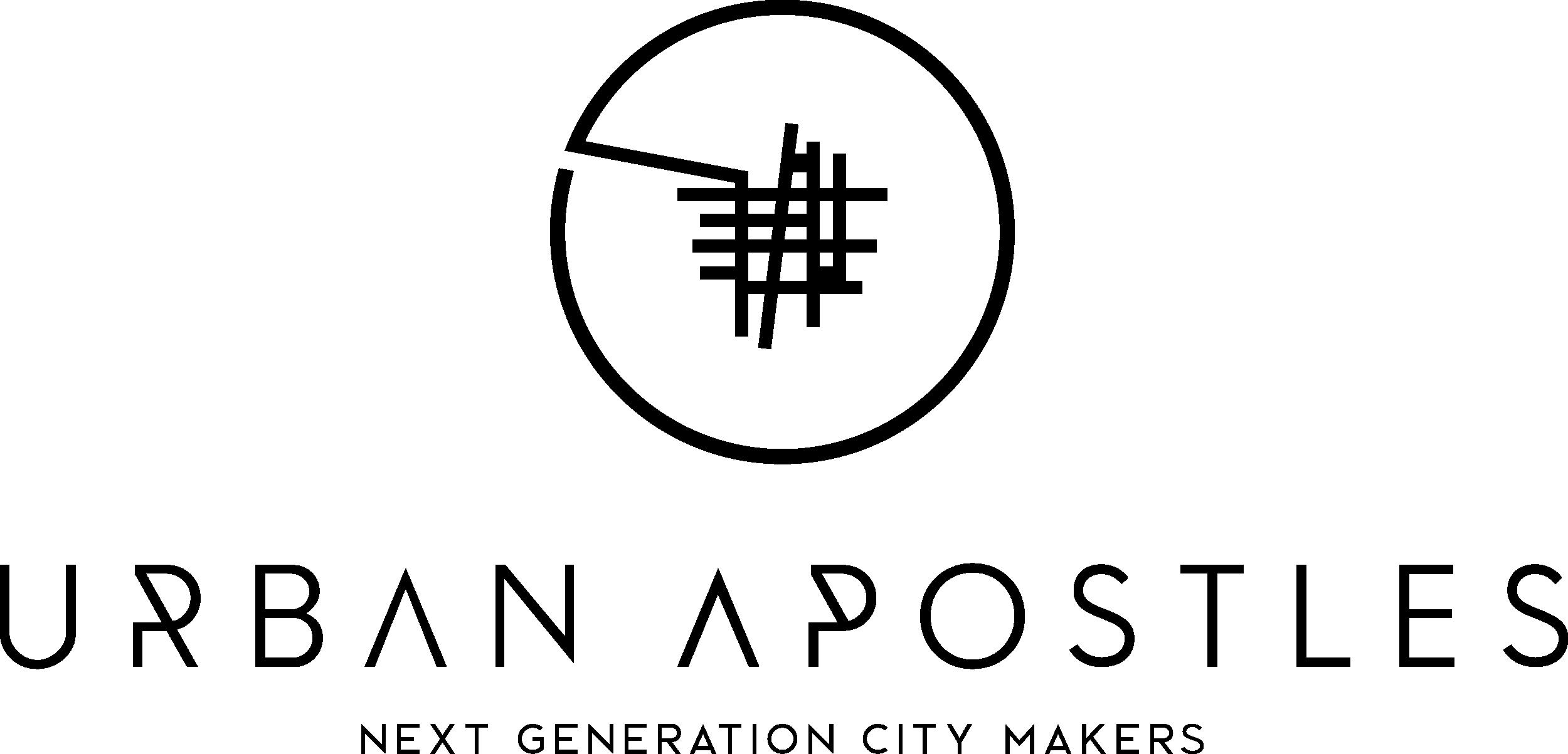 logo-digital-pos-HQ