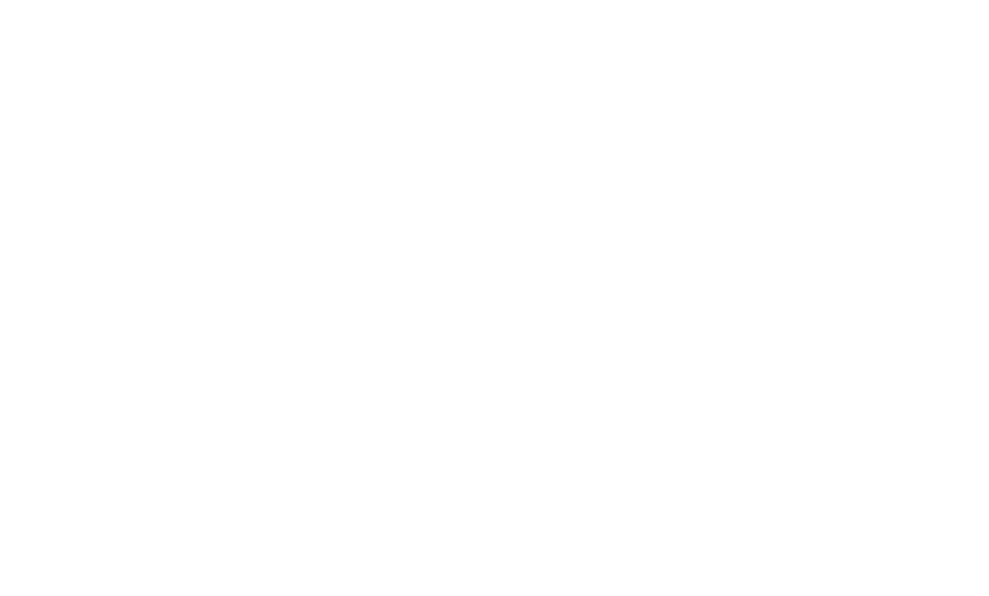 Ohu-Draft-Structure-05b
